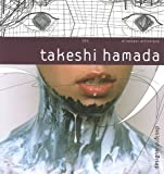 echange, troc Kazutomo Ryoko - Takeshi Hamada : Edition bilingue français-anglais