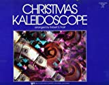 Christmas Kaleidoscope