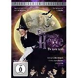 """Pidax Serien-Klassiker: Eine lausige Hexe - Die komplette 1. Staffel (2 DVDs)von """"Kate Duch�ne"""""""