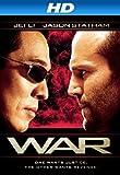 War [HD]