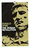 The Roman Revolution (Oxford Paperbacks) (0198810016) by Syme, Ronald
