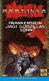 Son of Godzilla [Import allemand]