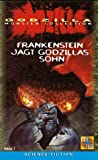 echange, troc Son of Godzilla [Import allemand]