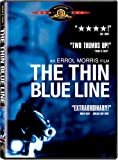 Thin Blue Line [DVD] [Region 1] [US Import] [NTSC]