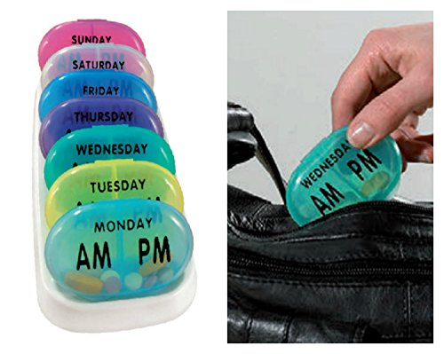 handy-pocket-sized-medication-pill-tablet-organiser-weekly-x7-day-boxes