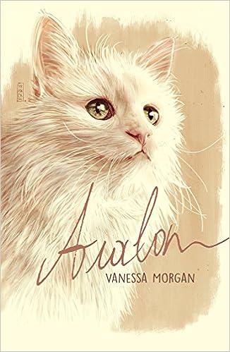 http://www.amazon.com/Avalon-Heartwarming-True-Cat-Story-ebook/dp/B00XC1NE4I/ref=sr_1_1?ie=UTF8&qid=1436296759&sr=8-1&keywords=Avalon+by+vanessa