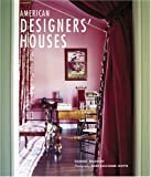 American designers
