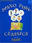 Piano Time Classics