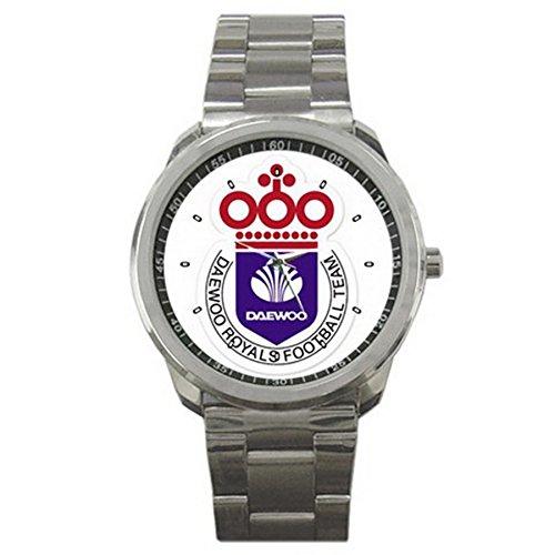 daewoo-royals-ft-korea-republic-football-soccer-c9clgo922-mens-wristwatches-stainless-steel