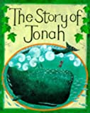 img - for The Story of Jonah (Bible Stories) book / textbook / text book