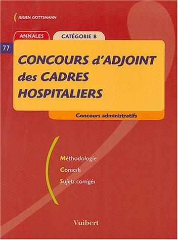 grille indiciaire adjoint des cadres hospitaliers 28 images quelques liens utiles comment