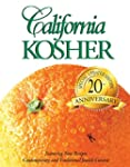 California Kosher: Contemporary and T...
