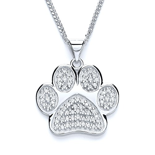 blue-cross-animal-charity-rhodium-plated-silver-cubic-zirconia-encrusted-pawprint-pendant-on-a-curb-