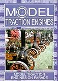 echange, troc Model Railways - Model Traction Engines