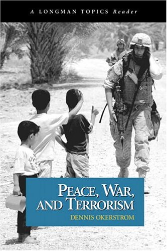 essay about war and peace Read this essay on war and peace come browse our large digital warehouse of free sample essays get the knowledge you need in order to pass your classes and more.