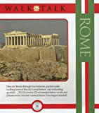 Walk & Talk: Rome (Your Coach in a Box)