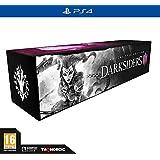 Darksiders III - PlayStation 4 Apocalypse Edition