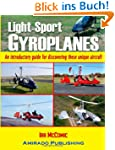 Light-Sport Gyroplanes: An introducto...