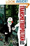 Transmetropolitan, Vol 1: Back on the...