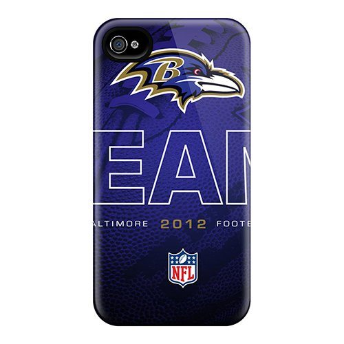 WJJ31065MeaB Baltimore Ravens Awesome High Quality Iphone 6 Cases Skin promo code 2016