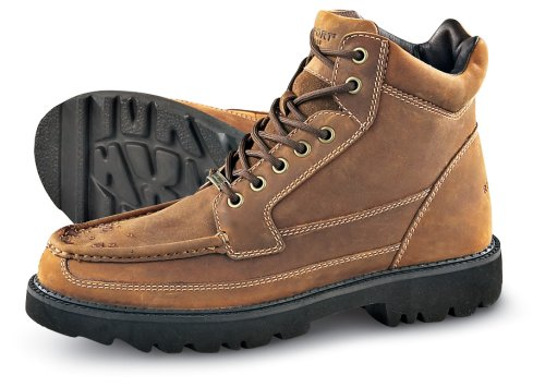 Men's Waterproof Rockport® Monmouth Chukka Boots Mahogany - Buy Men's Waterproof Rockport® Monmouth Chukka Boots Mahogany - Purchase Men's Waterproof Rockport® Monmouth Chukka Boots Mahogany (Rockport, Apparel, Departments, Shoes, Men's Shoes)