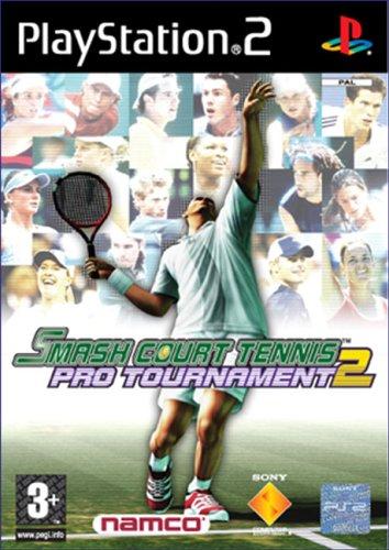 smash-court-tennis-pro-tournament-2-ps2