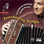 Touched By Tango [Sacd/CD Hybrid]