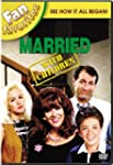 Married with Children : Fan Favorites