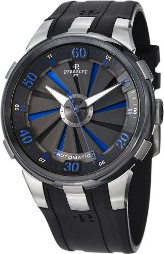 Perrelet Turbine XL Men's Watch A1050/5