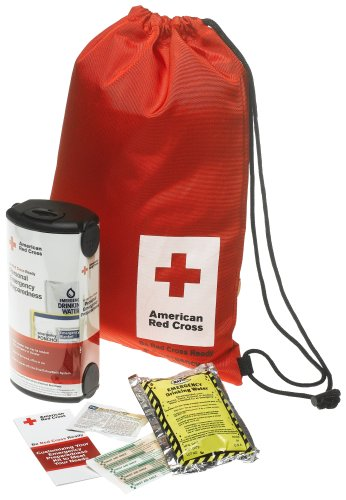 First-Aid-Only-American-Red-Cross-Personal-Emergency-Preparedness-Kit-Wbackpack