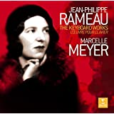 Rameau: The Keyboard Works