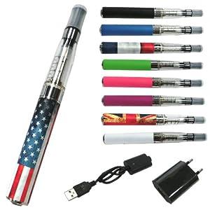 santé cigarettes électroniques chichas accessoires cigarettes