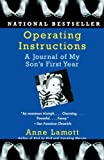 Image of Operating Instructions: A Journal of My Son's First Year