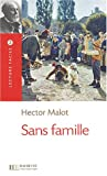 echange, troc Hector Malot - Sans famille
