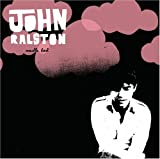 Gone Gone Gone - John Ralston
