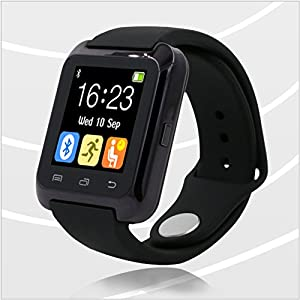 Ulife-JOY U80 Smart Bluetooth Watch