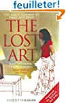 The Lost Art: The Magic New Way to Pa...