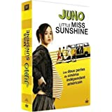 Juno - Little Miss Sunshinepar Ellen Page
