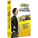Juno - Little Miss Sunshinepar Ellen Page