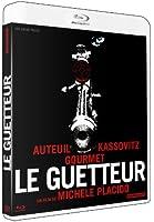 Le Guetteur [Blu-ray]