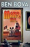 Mars, Inc (BAEN)