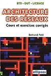 Architecture des r�seaux BTS-IUT-Lice...