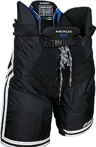 Buy Bauer Nexus 800 Player Pants [SENIOR] by Bauer