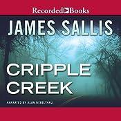 Cripple Creek   James Sallis