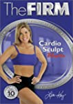 Cardio Sculpt Blaster (The Firm: Body...