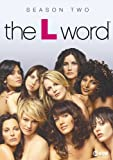 The L Word: Season Two