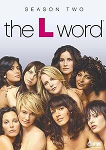 The L Word: Season 2