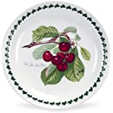 Pomona 20 cm Plate, Set of 6, Multi-Colour