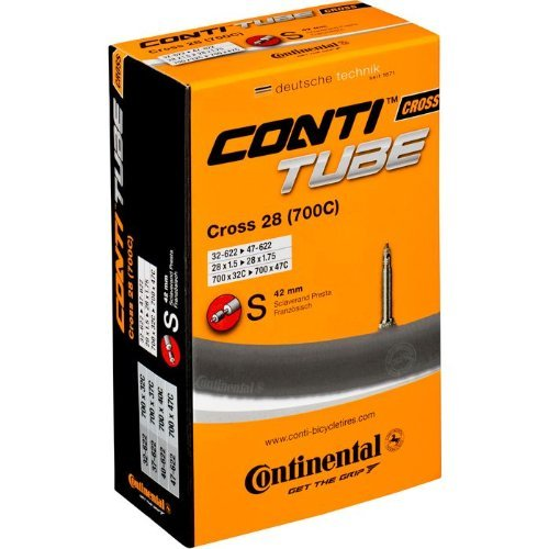 continental-camera-daria-bicicletta-cross-28-nero-32-47-622