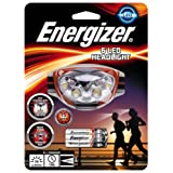 Energizer 6 LED Headlightby Wilkinson Sword